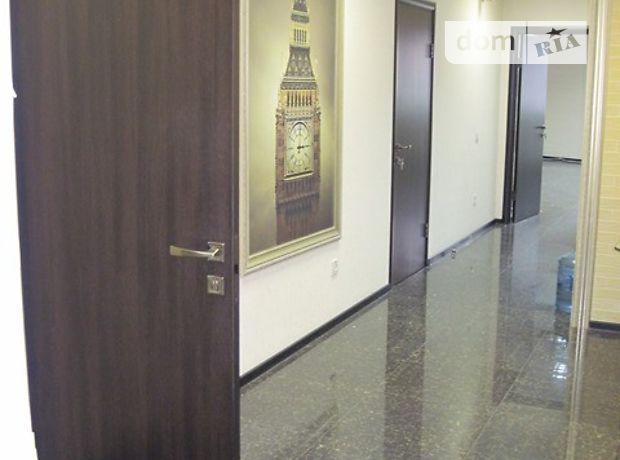Долгосрочная аренда офисного помещения, Киев, р‑н.Дарницкий, ст.м.Осокорки, Срибнокильская улица