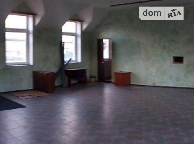 Долгосрочная аренда офисного помещения, Киев, р‑н.Деснянский, ст.м.Черниговская, Миропольская улица