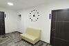 Аренда офисного помещения в Киеве, Юрия Шумского улица 3, помещений - 3 фото 5