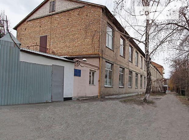 Офисное помещение Киев,р‑н.,Ильи Эренбурга улица Аренда фото 1