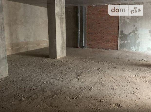 Аренда офисного помещения в Киеве, Михаила Драгомирова улица 4б, помещений - 2, этаж - 2 фото 1