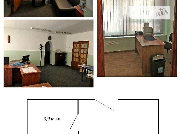 Долгосрочная аренда офисного помещения, Киев, р‑н.Печерский, ст.м.Дружбы народов, Бастионная улица