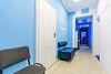 Аренда офисного помещения в Киеве, Димитрова улица, помещений - 1, этаж - 1 фото 7