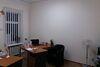 Аренда офисного помещения в Киеве, Димитрова улица, помещений - 1, этаж - 1 фото 3