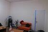 Аренда офисного помещения в Киеве, Димитрова улица, помещений - 1, этаж - 1 фото 5