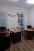 Аренда офисного помещения в Киеве, Димитрова улица, помещений - 1, этаж - 1 фото 2