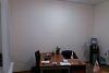 Аренда офисного помещения в Киеве, Димитрова улица, помещений - 1, этаж - 1 фото 4