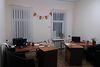 Аренда офисного помещения в Киеве, Димитрова улица, помещений - 1, этаж - 1 фото 1