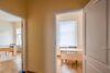 Аренда офисного помещения в Киеве, Димитрова улица, помещений - 1, этаж - 1 фото 6