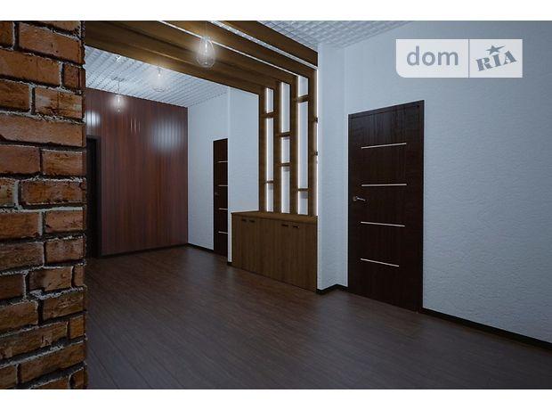 Долгосрочная аренда офисного помещения, Киев, р‑н.Печерский, Кловский узвоз