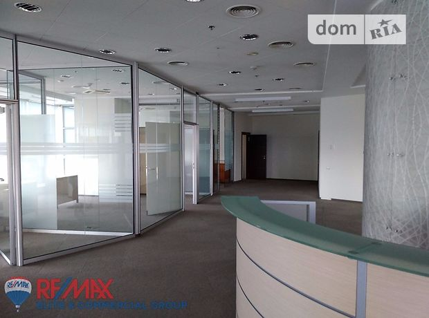 Офисные помещения Киевская улица аренда офис москва объявления