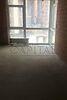 Аренда офисного помещения в Киеве, Предславинская улица 57, помещений - 1, этаж - 2 фото 7