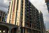 Аренда офисного помещения в Киеве, Предславинская улица 57, помещений - 1, этаж - 2 фото 4