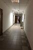 Аренда офисного помещения в Киеве, Щорса улица, помещений - 1, этаж - 2 фото 5