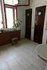 Аренда офисного помещения в Киеве, Щорса улица, помещений - 1, этаж - 2 фото 6
