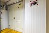 Аренда офисного помещения в Киеве, Щорса улица, помещений - 1, этаж - 2 фото 4