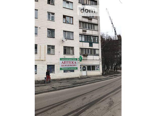 Долгосрочная аренда офисного помещения, Киев, р‑н.Печерский, Зверинецкая улица