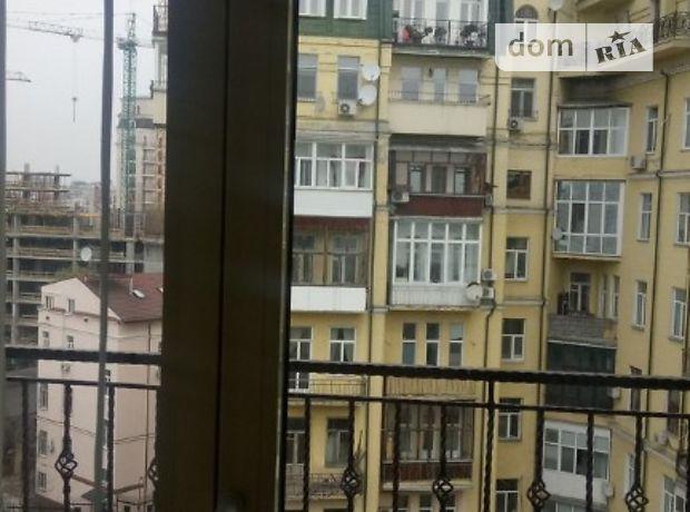 Долгосрочная аренда офисного помещения, Киев, р‑н.Печерский
