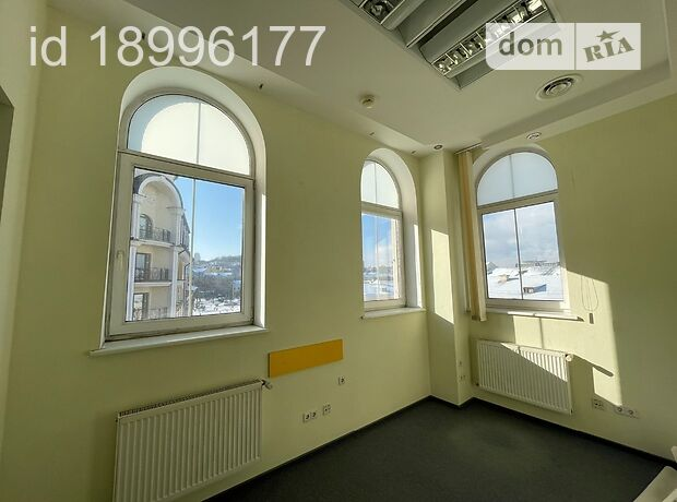 Аренда офисного помещения в Киеве, Іллінська 8, помещений - 20, этаж - 5 фото 1