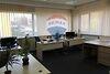 Аренда офисного помещения в Киеве, Глубочицкая улица 17, помещений - 5, этаж - 5 фото 2