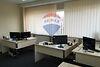 Аренда офисного помещения в Киеве, Глубочицкая улица 17, помещений - 5, этаж - 5 фото 1