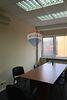 Аренда офисного помещения в Киеве, Глубочицкая улица 17, помещений - 5, этаж - 5 фото 4