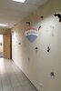 Аренда офисного помещения в Киеве, Глубочицкая улица 17, помещений - 5, этаж - 5 фото 8