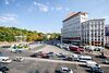 Аренда офисного помещения в Киеве, Крещатик улица, помещений - 1, этаж - 3 фото 2