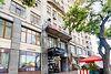 Аренда офисного помещения в Киеве, Крещатик улица, помещений - 1, этаж - 3 фото 6