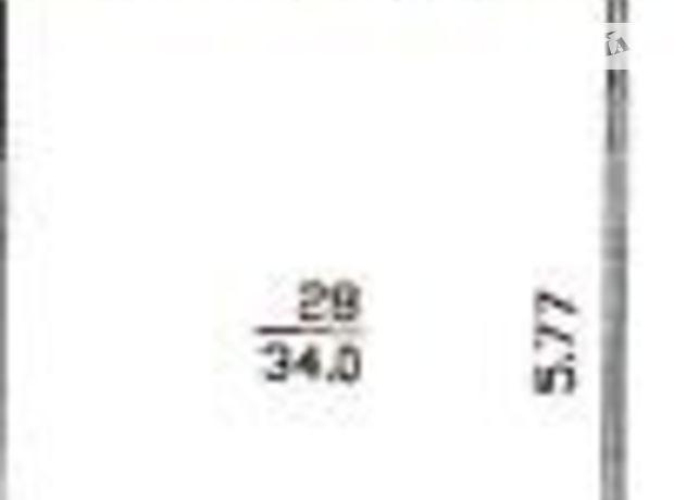 Долгосрочная аренда офисного помещения, Киев, р‑н.Шевченковский, ст.м.Лукьяновская, Мельникова улица