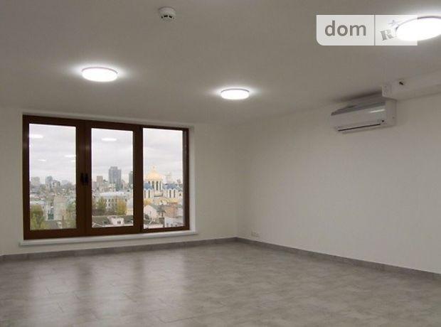 Аренда офисного помещения в Киеве, Пирогова улица, помещений - 1, этаж - 10 фото 1