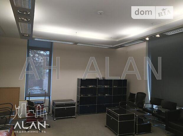 Аренда офисного помещения в Киеве, Студенческая ул., помещений - 1, этаж - 3 фото 1