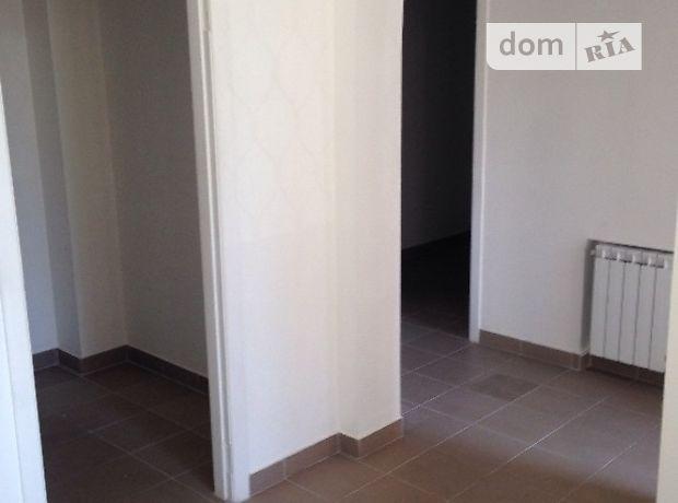 Аренда офисного помещения в Киеве, Гарматная улица 16/85, помещений - 2, этаж - 1 фото 1