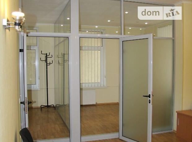 Аренда офисного помещения в Киеве, Лобановского проспект 6Д, помещений - 1, этаж - 2 фото 1