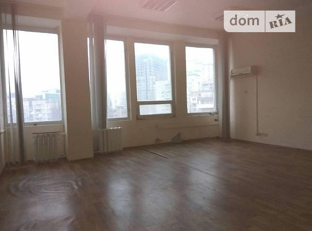 Долгосрочная аренда офисного помещения, Киев, р‑н.Соломенский, ст.м.Вокзальная, Соломенская улица