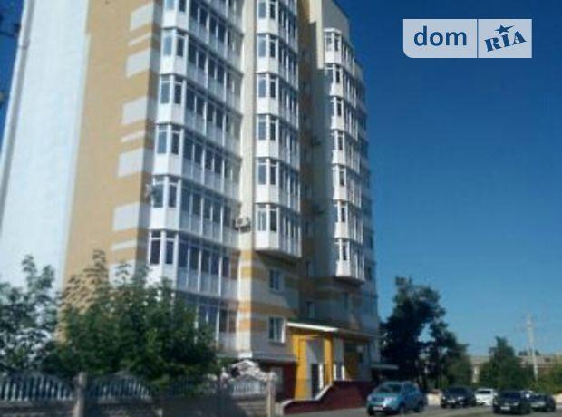 Аренда офисного помещения в КрасныйЛимане, помещений - 2 фото 1