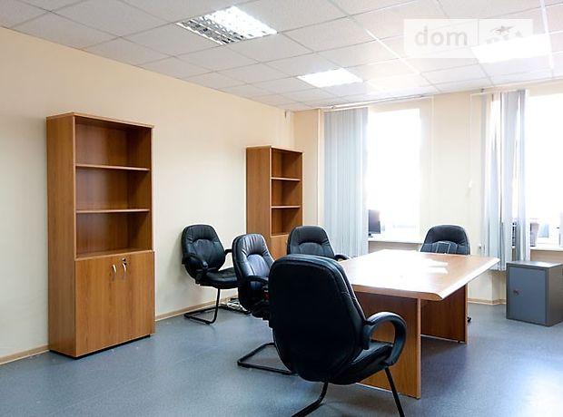 Аренда офисного помещения в КрасныйЛимане, помещений - 6, этаж - 1 фото 1