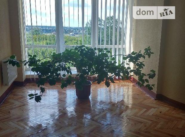 Аренда офисного помещения в Луцке, помещений - 2 фото 1