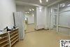 Аренда офисного помещения в Львове, Бойковская улица, помещений - 4, этаж - 1 фото 1