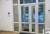 Аренда офисного помещения в Львове, Бойковская улица, помещений - 4, этаж - 1 фото 4