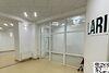 Аренда офисного помещения в Львове, Бойковская улица, помещений - 4, этаж - 1 фото 5