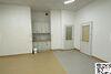 Аренда офисного помещения в Львове, Бойковская улица, помещений - 4, этаж - 1 фото 6