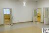 Аренда офисного помещения в Львове, Бойковская улица, помещений - 4, этаж - 1 фото 7