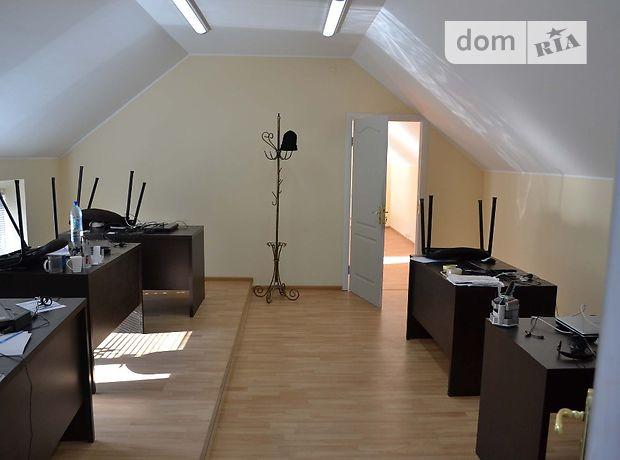 Долгосрочная аренда офисного помещения, Львов, р‑н.Франковский, Опільського 8