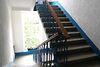 Аренда офисного помещения в Львове, Тютюнников улица 55, помещений - 1, этаж - 1 фото 7