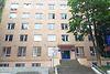 Аренда офисного помещения в Львове, Тютюнников улица 55, помещений - 1, этаж - 1 фото 1