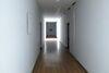 Аренда офисного помещения в Львове, Тютюнников улица 55, помещений - 5, этаж - 6 фото 7