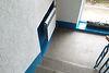 Аренда офисного помещения в Львове, Тютюнников улица 55, помещений - 5, этаж - 6 фото 8