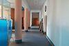Аренда офисного помещения в Львове, Тютюнников улица 55, помещений - 5, этаж - 6 фото 5