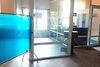 Аренда офисного помещения в Львове, Тютюнников улица 55, помещений - 5, этаж - 6 фото 6